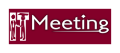 Logo ITMeeting
