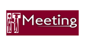Banner del blog IT Meeting