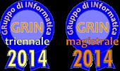 Bollino Grin 2014