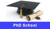 PhD School